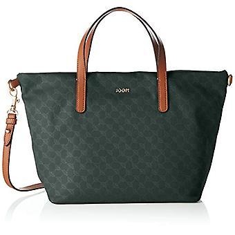 Joop! 4140002955 Green Handbag (darkgreen 602)) 14x25x39 cm (B x H x T)