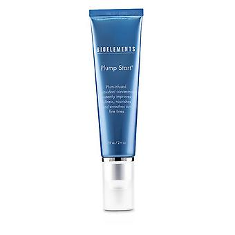 Bioelements pullea Start 59ml/2oz