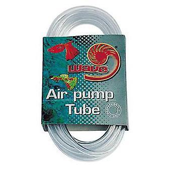 Wave Tubo flessibile per acquario 2Cm
