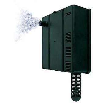 Ica Bio Power 260 Filtre (Poissons , Filtres et pompes à eau , Filtres internes)