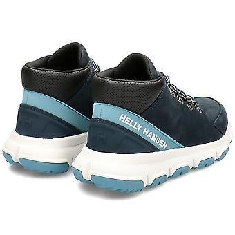 Helly Hansen 11476597 trekking all year women shoes