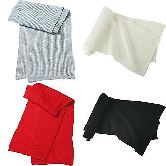 Миртл-Бич взрослых унисекс вязаный шарф