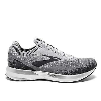 Brooks Levitate 3 1203001B134 runing all year women shoes