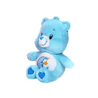 Care Bears Bedtime Bear 10.5