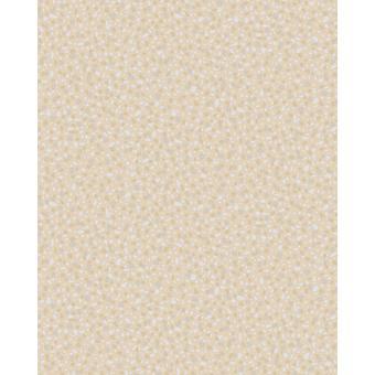 Non woven wallpaper Profhome VD219124-DI