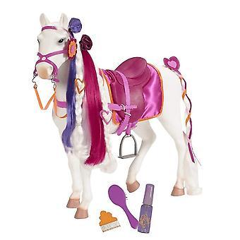 Our Generation 20-inch Camarillo Horse