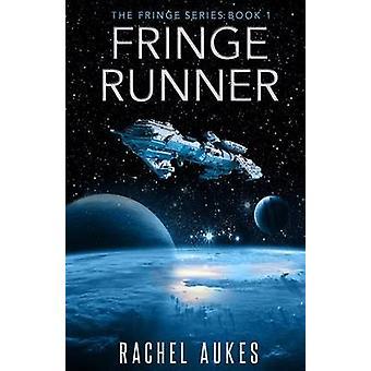 Fringe Runner by Aukes & Rachel
