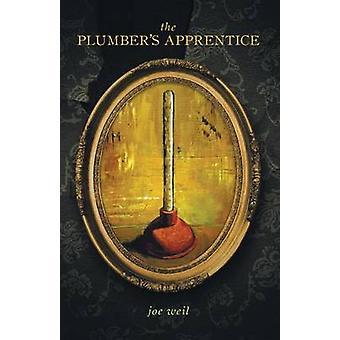 The Plumbers Apprentice by Weil & Joe