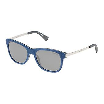 Men's Sunglasses Sting SS654753N58X (� 51 mm)