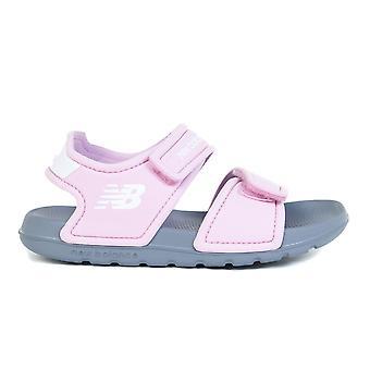 Nuevos zapatos de verano universal es psDPDPN