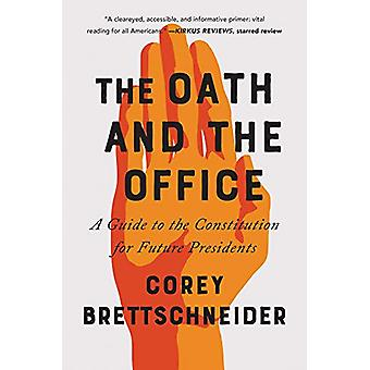 誓いとオフィス - 将来の社長のための憲法入門