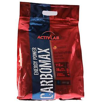 Activlab Carbomax Powder 3000 gr