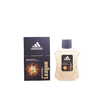 Adidas Victory League Edt Spray 100 Ml für Herren