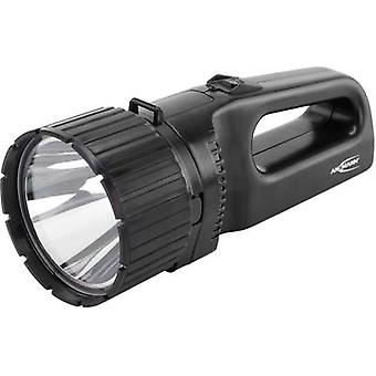 Ansmann LED (monochrome) Cordless handheld searchlight Future HS1000FR 330 lm 1600-0055-510