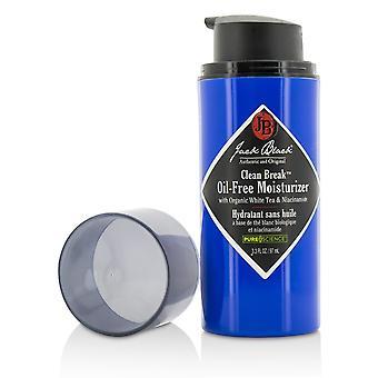 Clean break oil free moisturizer 211055 97ml/3.3oz