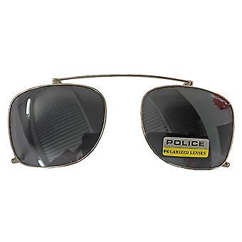 Police AG1931G 300Z Sunglass Clip