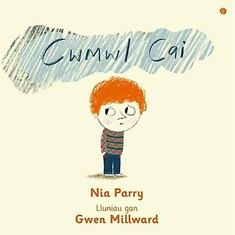 Cwmwl Cai by Nia Parry - 9781785622977 Book