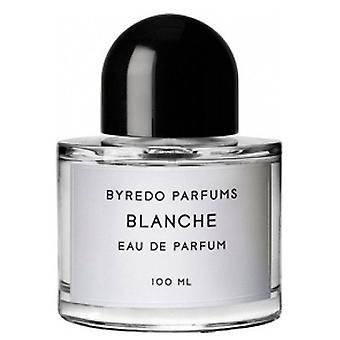 Byredo - Blanche - Eau De Parfum - 50ML