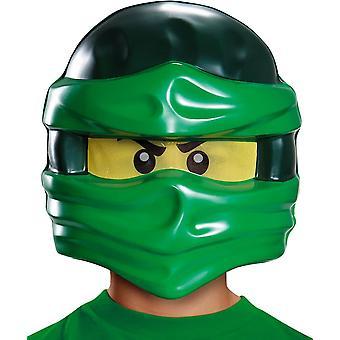 Lloyd Lego maske For børn