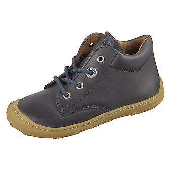 Ricosta Cory 1221000192 universal all year kids shoes