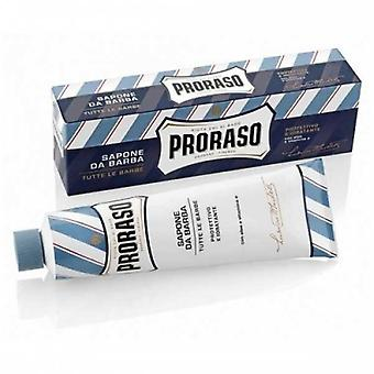 Proraso Shaving Cream with Aloe 150 ml