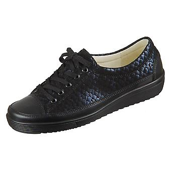 Christian Dietz Locarno 95419611887593 universal all year women shoes