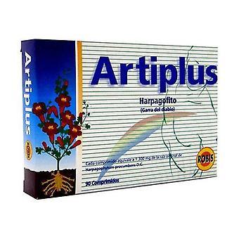 Artiplus 90 tablets