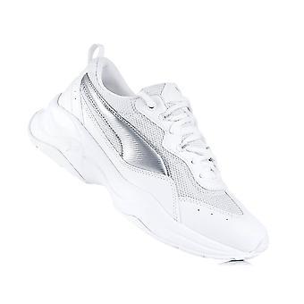 Puma Cilia 36977816 universal all year women shoes