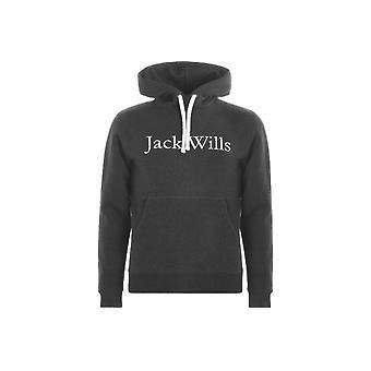 Jack Wills Heritage Hoody