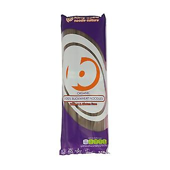 Buckwheat pasta 250 g
