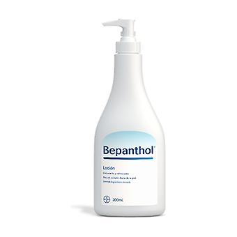 Bepanthol Moisturizing Lotion 200 ml