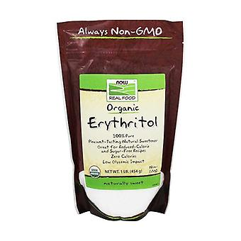 Erythritol 454 g of powder