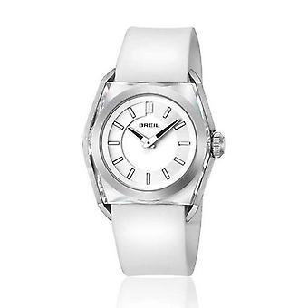 Ladies'Watch Breil (37 mm) (Ø 37 mm)