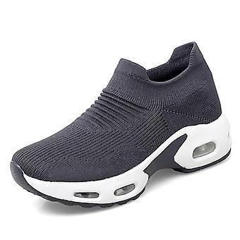 ميكارا المرأة & apos أحذية رياضية 2093ufs