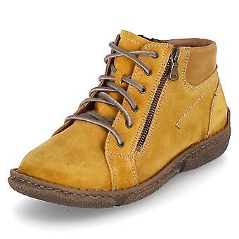Josef Seibel Neele 51 85151944850 universelle hele året kvinder sko