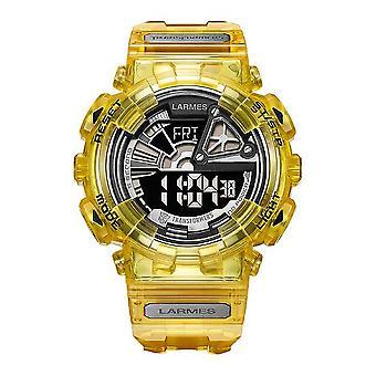 Unisex Watch Transformers Bumblebee TF002