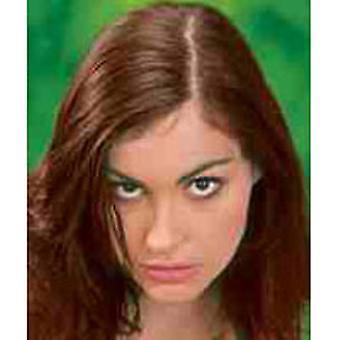 Naturtint Permanent Hair Colorant 6N, 5.28 oz