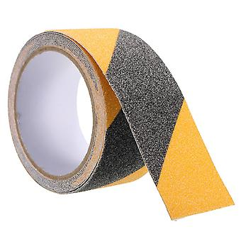 Non Slip Safety Grip Tape, Strong Adhesive Pvc Waarschuwingsstickers