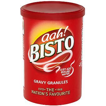 Bisto Gravy Granules