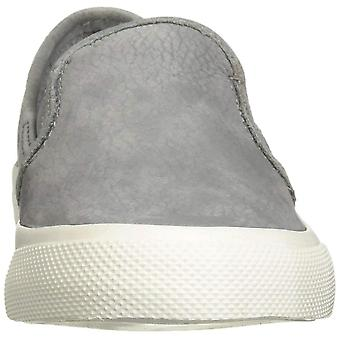 Sperry Women's Seaside Washable Leather Sneaker