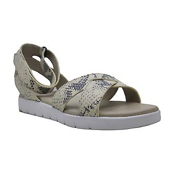 Cole Haan Womens Zerogrand Cross Open Toe Casual Ankle Strap Sandals