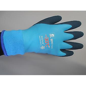 -30 Degrees Fishing Cold-proof Thermal Work Antifreeze, Windproof, Outdoor