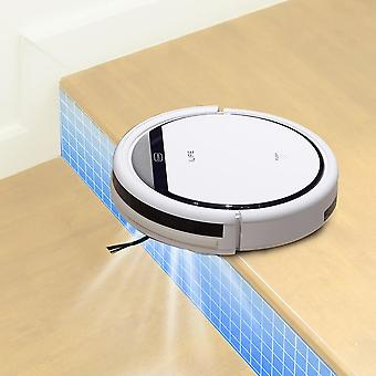 Robot Vacuum Cleaner Household Professional Sweeping Machine For Pet