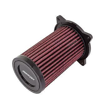 Filtrex Ytelse Luftfilter - Suzuki GSX1400 01-06 304/10