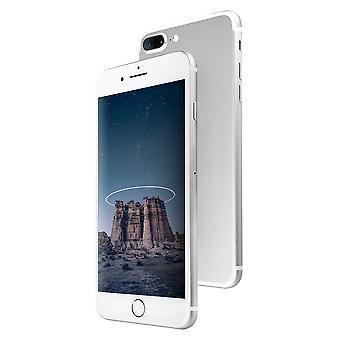iPhone 7+ Plus Silver 128GB