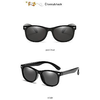Polarized Infant Fashion Uv400 Eyewear