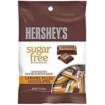Hershey's Sugar Free 85 gr