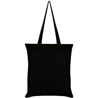 Deadly Tarot The Star Tote Bag