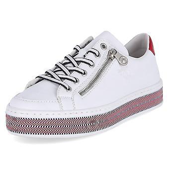 Rieker L89C180 universal all year women shoes