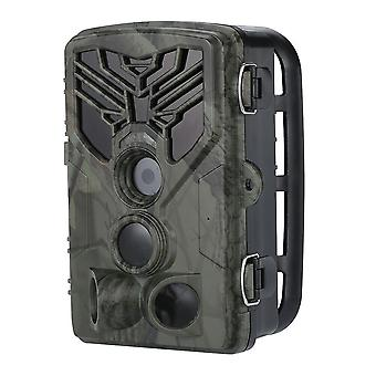 Live Show Wild Trail Camera Wifi App Bluetooth Control Hunting Cameras Night